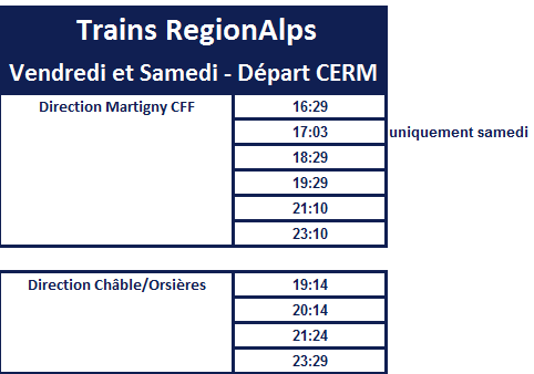 Media: Horaire_Regionalp.png