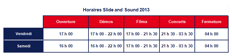 Media: Horaires_pour_site_converted.png