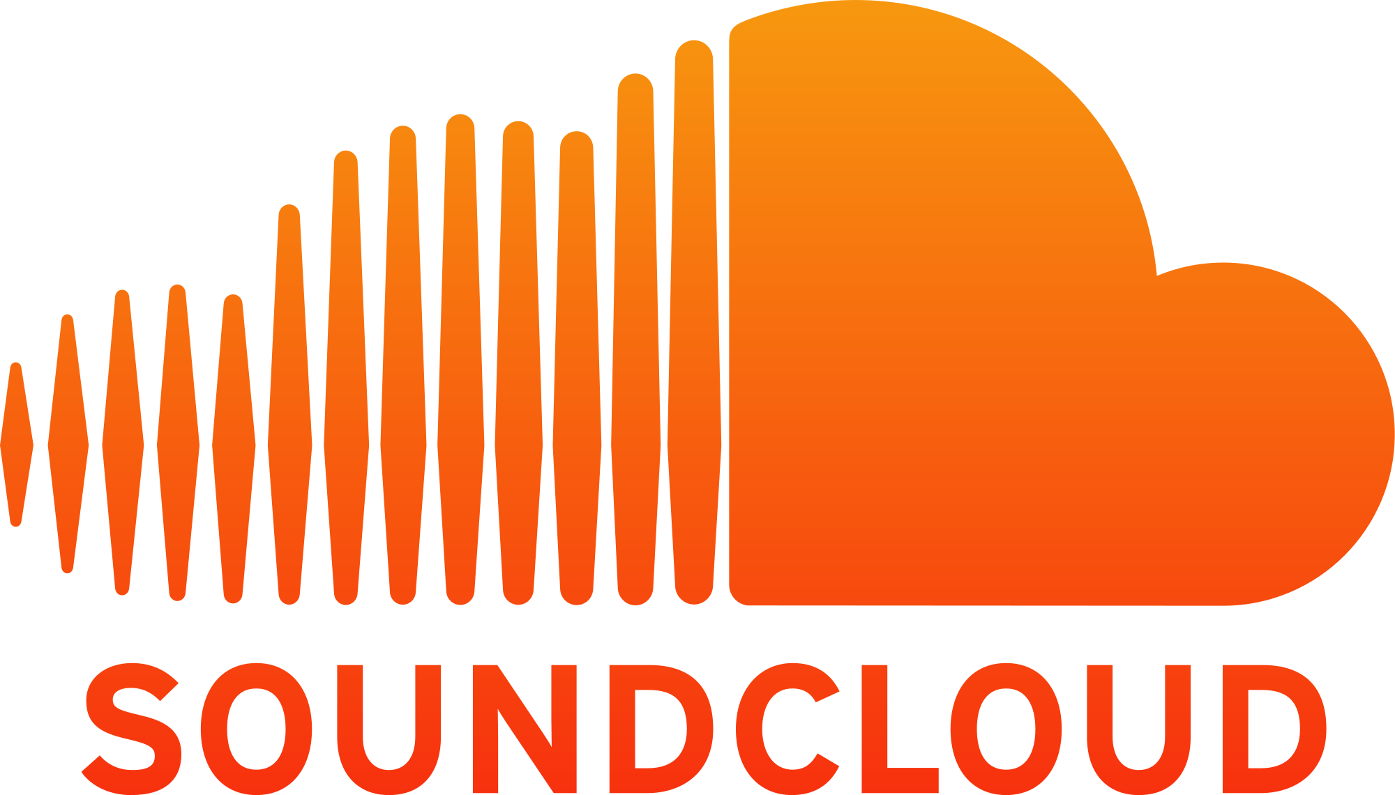 Media: SoundCloud_logo.png